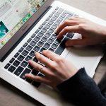 Jak przywrócić justowanie tekstów w WordPress?